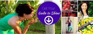 FREE Guide to Shine