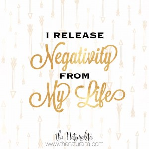 Inspiration, release Negativity, Quotes, Self Love, Self Help