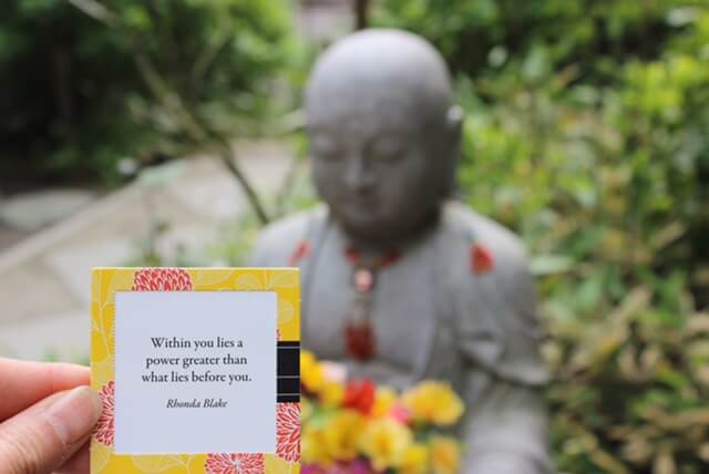 Japan, Japan travel, Gluten free travel, Asia travel, Healthy travel, Explore, Wanderlust, inspiration, Buddha