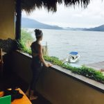 PiYo, Yoga, Urbanhalo, Beachbody, BOD, workout world, fitnss travel, workouts on the road, healthy you, IIN, Guatemala travel, gluten free, luxury lodge, National Geographic, EcoResort, Ecolodge, Vegan, Vegetarian, Athleta, Lululemon