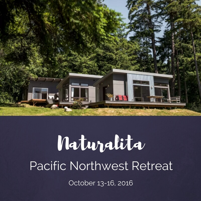 PNW, Retreat, Cabin, Hiking, girls weekend, girls retreat, healthy retreat, cabin, healthy eating, gluten free, freedom, adventure