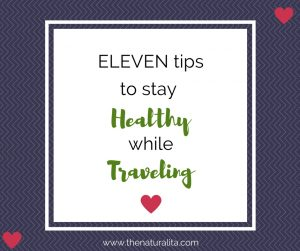 PiYo, Yoga, Urbanhalo, Beachbody, BOD, workout world, fitnss travel, workouts on the road, healthy you, IIN, Guatemala travel, gluten free, luxury lodge, National Geographic, EcoResort, Ecolodge, Vegan, Vegetarian, Athleta, Lululemon