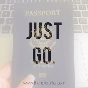 passport, US Passport, travel, freedom, adventure, wanderlust, gypsy, work from world, love life, travel love