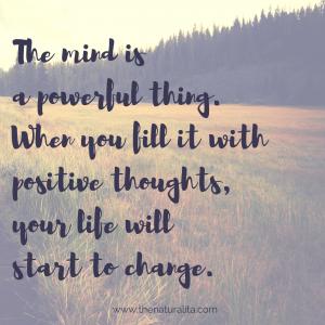 positive quotes, monday quotes, motivational monday, positive life, self help, self love, positive quotes
