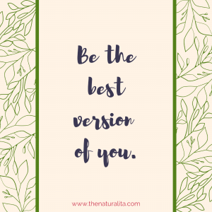 best version of you, you are unique, quotes, motivational quotes, monyay, monday motivation