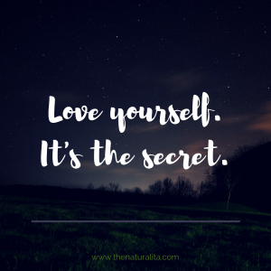 love yourself, self love, self love quotes, monyay, motivational monday quotes, monday inspiration, secret to self love
