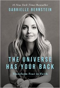 Manduka, Travel, Travel gifts, Yoga mat, Yoga gifts, amazon prime gifts, amazon, healthy gifts, Last minute holiday gifts, Gabrielle Bernstein, TheUniverse Has Your Back, Spirit Junkie, Book gifts, entrepreneur gifts