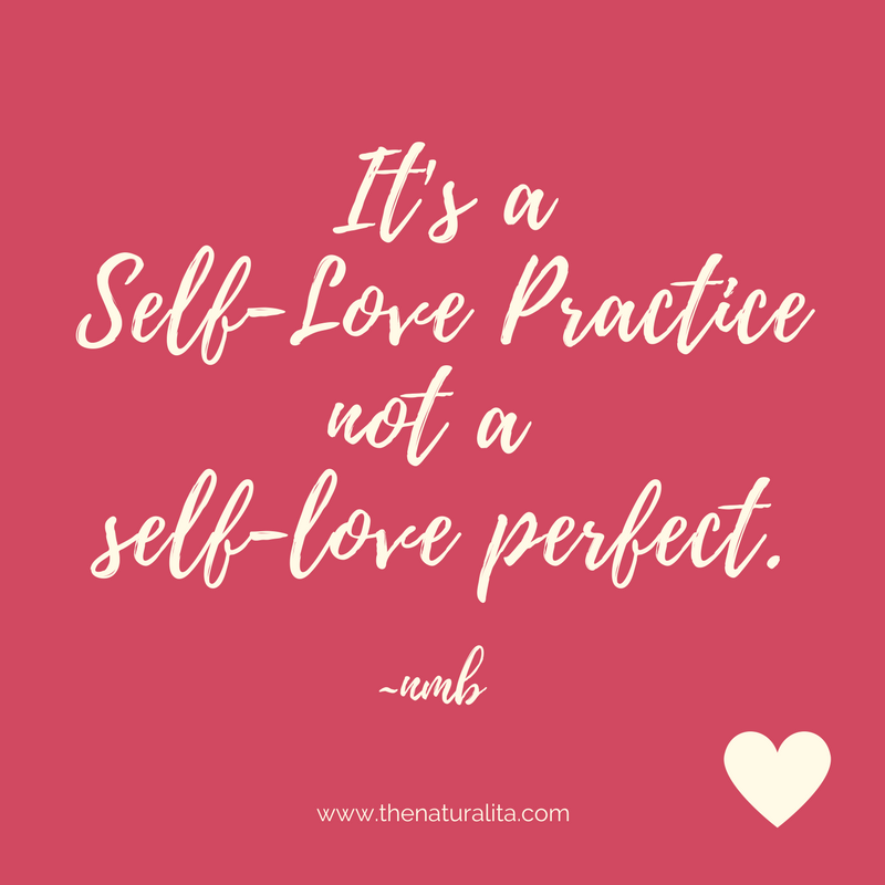 Self Love Practice, Self Love, Journey, Positive Body Confidence, Love Yourself, Focus Group, Free Group