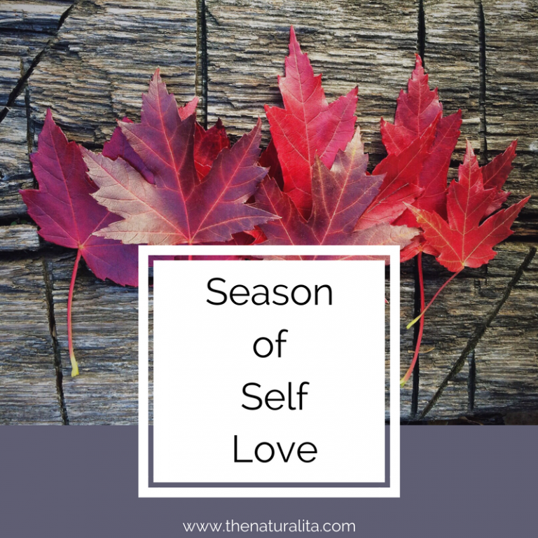 Season of Self Love