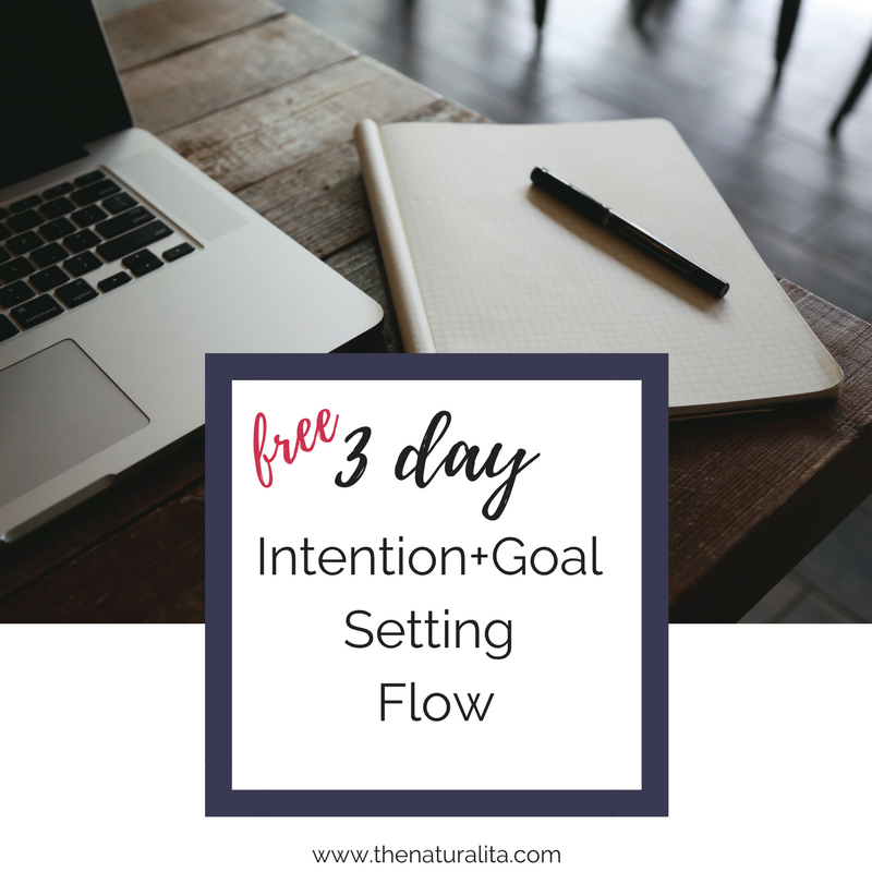 goal setting, intentions, goal, goals, how to set goals, set clear goals, goal support